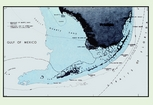 Recent Map Florida Ginsburg