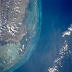 Biscayne and Florida Bay Nasa